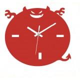 """Часовник """"Дяволче"""""""